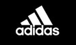 Adidas Outlet Offical Discount Online Shop